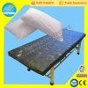Nonwoven крышка подушки, устранимая крышка подушки для пользы стационара