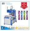 Автоматический высокочастотный сварочный аппарат для упаковки зубной щетки, машина упаковки волдыря аттестации Ce