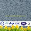 De Homogene Vloer SDH2013 van de Materialen van Vingin