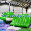 아이 아기 아이들의 팽창식 물 게임 장난감 물 Proof/PVC 팽창식 게임
