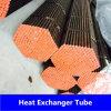 Tubo di caldaia d'acciaio basso 179
