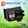 Ce / ISO9001 IP65 Convertidor de frecuencia, variador de frecuencia, variador de CA (S2100S)