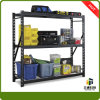 倉庫Adjustable Racking、StorageのためのShelving