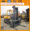 Verwendetes Toyota 3 Ton Forklift mit CER