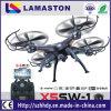 X5sw-1 2.4G Helikopter van WiFi RC van de Afstandsbediening met VideoCamera Fpv In real time
