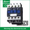 LC1-D0910 AC Contactor met Highquality