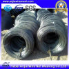 高品質の黒いアニールされた結合Wire/Blackによってアニールされる鉄ワイヤー