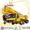 Neuer Qy50ka XCMG 50tons mobiler LKW-Kran mit Motor Wd615