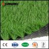 Football Soccer를 위한 높은 Quality Artificial Lawn