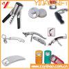 Kundenspezifisches Shape Die Casting Metal Bottle Opener für Souvenir (YB-BO-01)