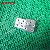 Recambio Pedalling Vst-0820 de las piezas de automóvil de la pieza del resbalón del coche del CNC del aluminio que trabaja a máquina