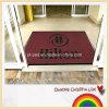 Hotel Using Anti-Slip Entrance Mat /Floor Mat