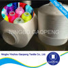 Poliestere 100% Embroidery Thread per Clothing/Garment/Shoes/Bag/Case