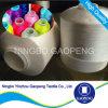De Draad van het Borduurwerk van de Polyester van 100% voor Kleding/Kledingstuk/Schoenen/Zak/Geval