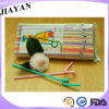 2016 High Quality Manufacture Price Artistic Straws