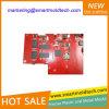 Доска PCB силы LCD TV высокого качества