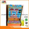 小型アーケードのスロットマシンのカジノの硬貨によって作動させるゲーム・マシン