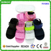 Сандалии малышей, сандалии пляжа ЕВА детей (RW28612)