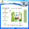 Fábrica /Plant del agua de embotellamiento