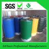 Rullo enorme del nastro adesivo dell'imballaggio Tape/BOPP direttamente BOPP della fabbrica dell'esportazione