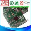 Una parada de Servicio Electrónico Fabricación de PCB PCBA Asamblea PCB