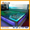 ABS da alta qualidade o melhor modelo do edifício do modelo/projeto do edifício do preço/modelo do edifício/modelos edifício residencial