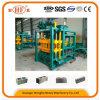 Machine de haute résistance matérielle concrète de brique