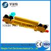 Подкрановая балка 2t пяди длины аттестации ISO низкой цены Ux2-15 электрическая