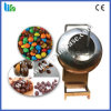 Machine d'enduit de &Tablet de sucre pour le chocolat