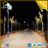 7m 45W Save Energy Solar Street Light
