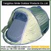 يخيّم وقت فراغ [دووبل لر] 2 يفرقع شخص فوق خيمة الصين