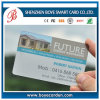 Spezielles Discount Visiting Card mit Best Quality