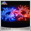 Niedriges Voltage Warm White LED Fairy Lights für Outdoor Decoration