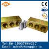 Prestressed плоское Multi-Отверстие Anchorage для стренги PC 12.7mm