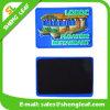 Migliore magnete di gomma molle di plastica personalizzato di vendita del frigorifero del PVC