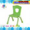 Plastikkursteilnehmer-Stuhl für Kindergarten