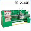 선반 공구, 선반 기계, 간격 침대 선반 기계 (CD6250X1500)