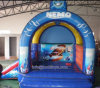 Gigante e Big Inflatable Combo per Kids (A300)