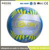 Waterdicht Embleem Afgedrukt Volleyball met 1 Voering