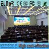 Farbenreicher InnenP2.5 SMD LED Mietbildschirm der hohen Auflösung-