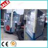 Máquina marcando giratória hidráulica da imprensa da grande desinfeção do cloro TCCA