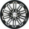 Fabriqué en Chine Highquality Many Design Car Alloy Wheel