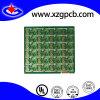 Mehrschichtige gedrucktes Leiterplatte für elektronische Produkte
