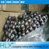 Hlx fornece o dobro do frame C2060HVR-2lk do metal mais a corrente para a transferência da pálete