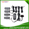 高いPower LED Hide Way Emergency Strobe Lights (LTE2-281-4)