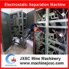 Elektrostatisches Separation Machine für Zircon Separation Plant