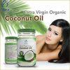 Органическое экстренное кокосовое масло девственницы