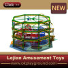 Stylish Inside Excellent Healthy Kids Climbing Equipment (TZ1504-4)