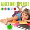 2016 Spreker Bluetooth van de Handen van de Leverancier Shenzhen de Draagbare Vrije Mini