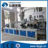 Fenster-Profil-Strangpresßling-Zeile der UPVC Belüftung-Fenster-Profil-Produktions-Line/PVC